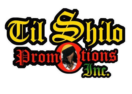 Til Shilo Promotions
